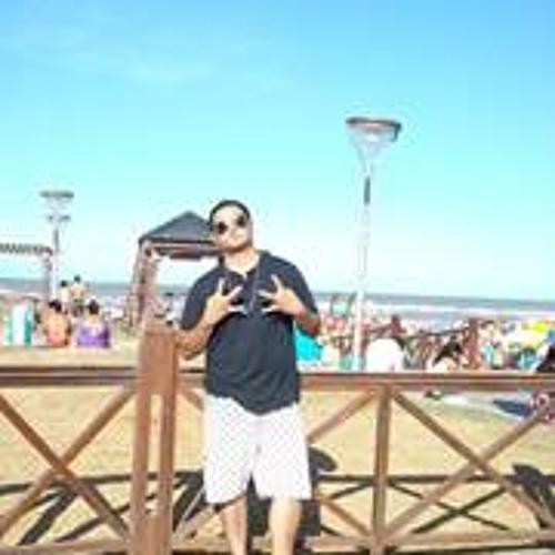 Gustavo Gomez 10's avatar