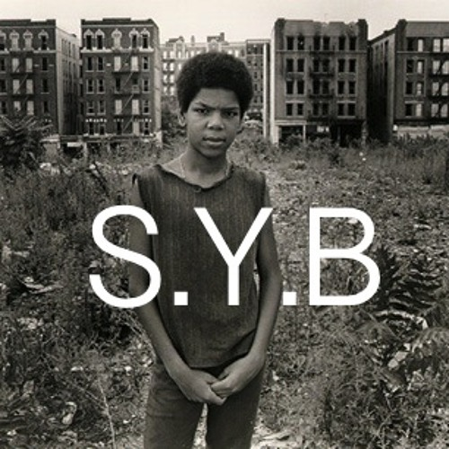 S.Y.B (Shake Your Booty)'s avatar