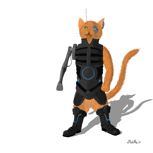 Boots & Cats Music's avatar