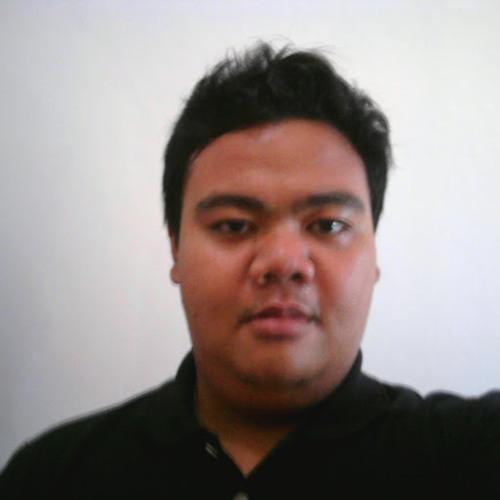 Heri Gading's avatar