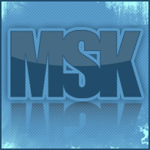 MeskaFR's avatar