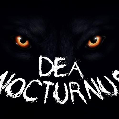 DeaNocturnus's avatar