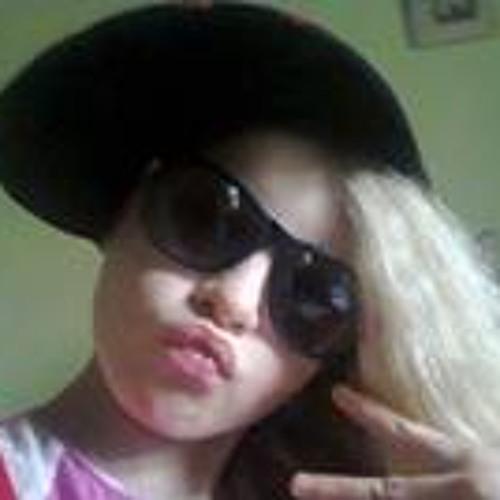 Ieva Kavaliauskaite 2's avatar