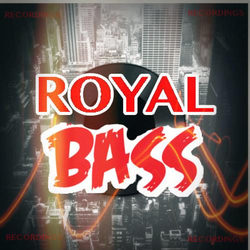 Royal Bass Recordings ®'s avatar