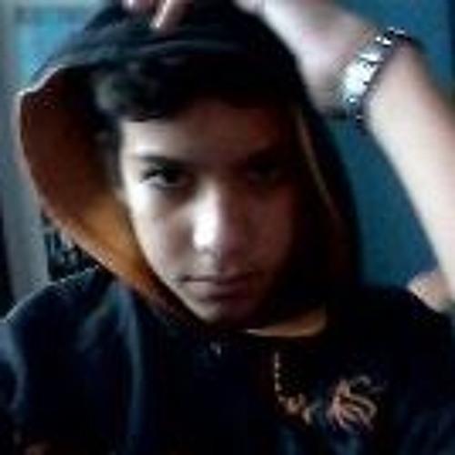 Jheymes Rabaiolli de LIma's avatar