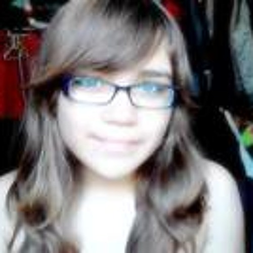 Alejandra Celeste Almada's avatar