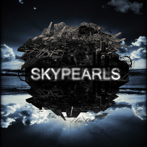 Skypearls's avatar