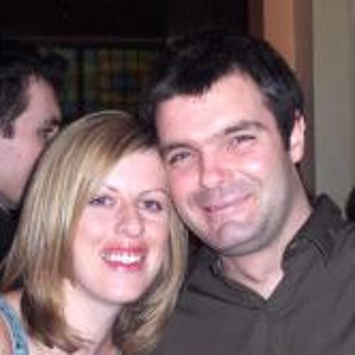 Shaun Moore 8's avatar