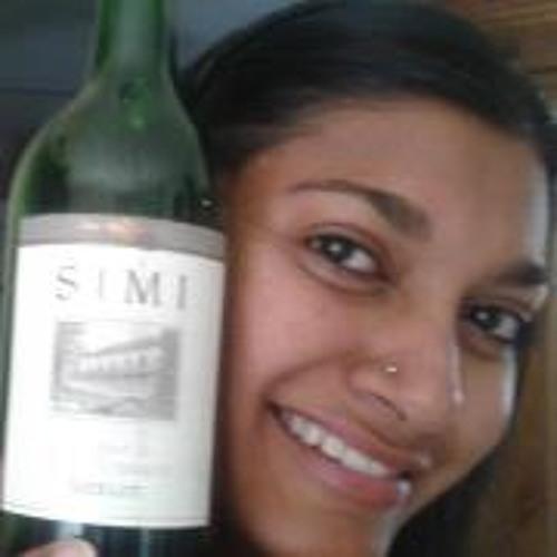 simisha's avatar