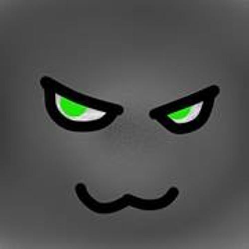 Kaze Delacroix's avatar