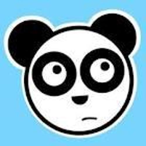 tigreti's avatar