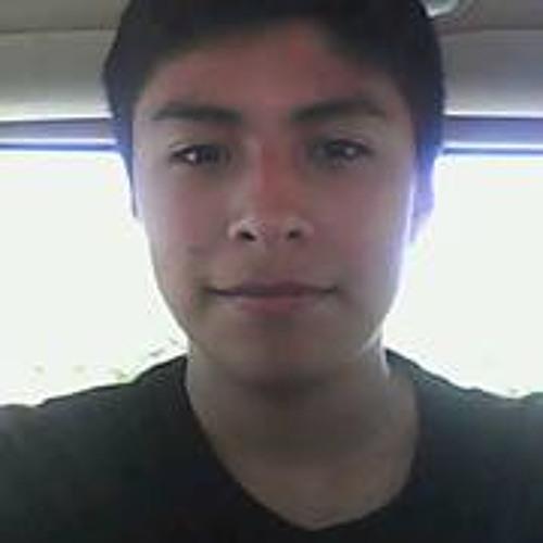 MiguelGeee's avatar