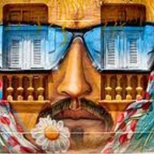 Doon Maker's avatar