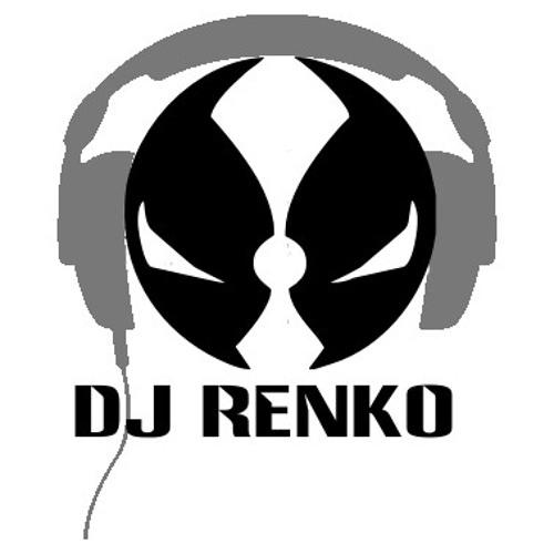 Dj ReNkO's avatar