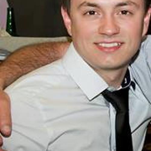 Hunor-Csaba Pál's avatar
