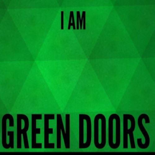 Green Doors Music's avatar
