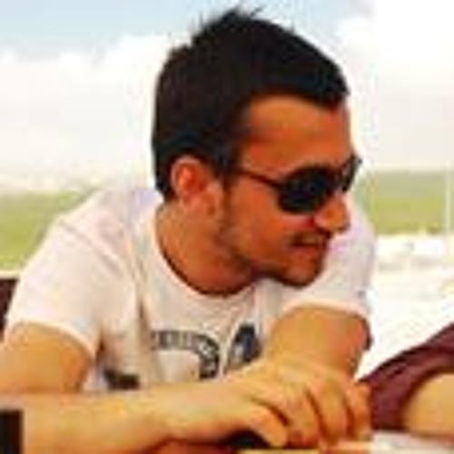 Emre Eryılmaz 2's avatar