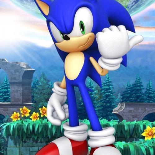 shadow blad's avatar