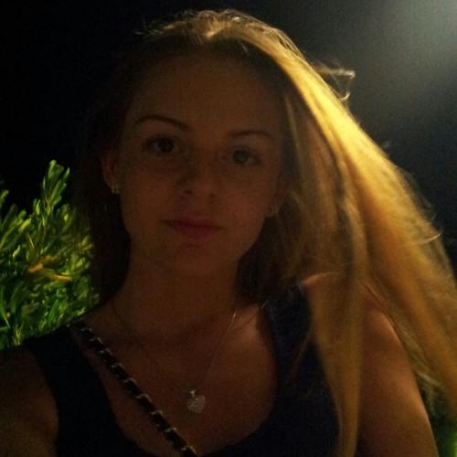 hannka_2's avatar