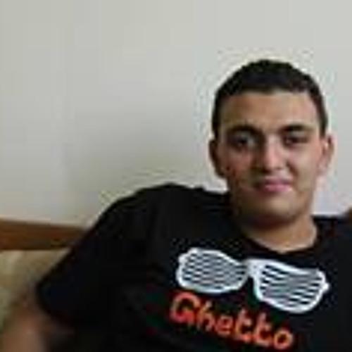 Omar Adel 37's avatar