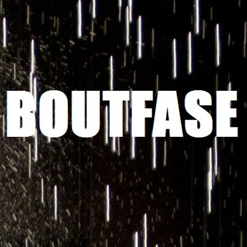 BOUTFASE's avatar