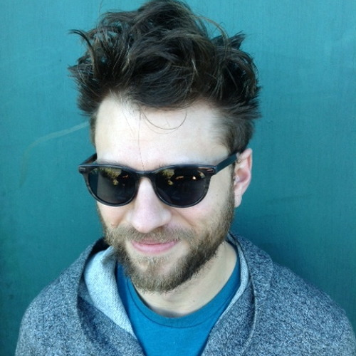 nick-vandenberg's avatar