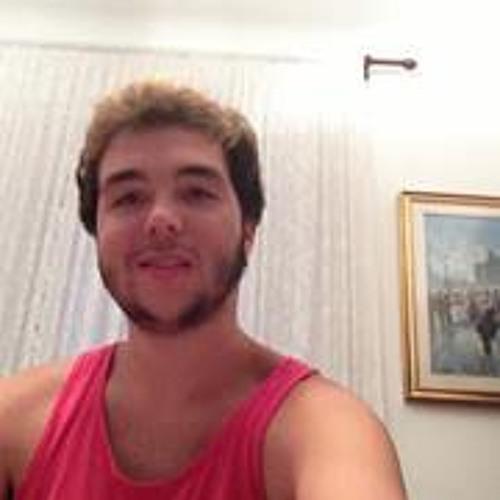 Christian Capretti's avatar
