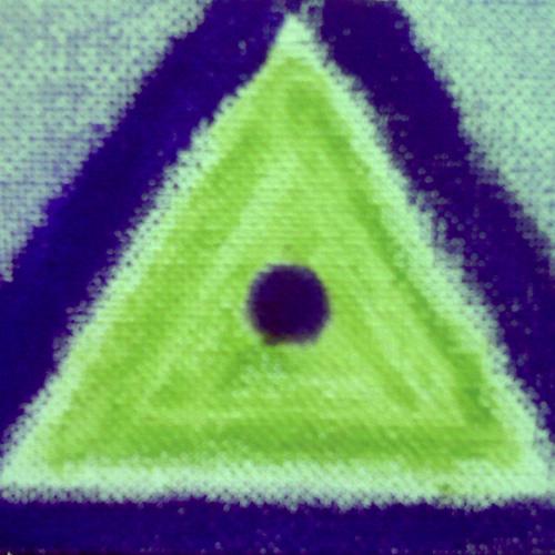 Kian Joseph's avatar