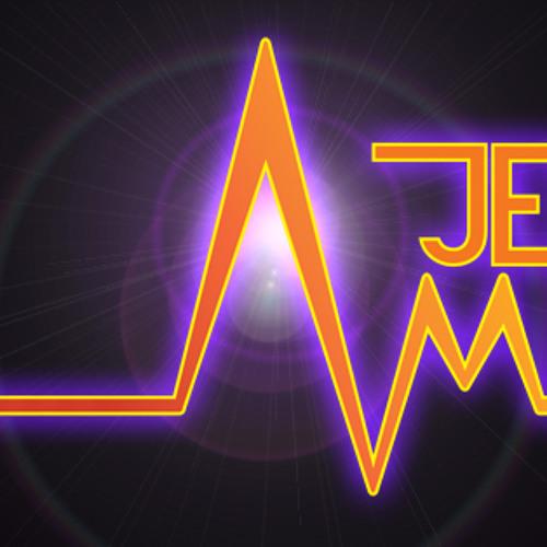 JedAmpitt's avatar