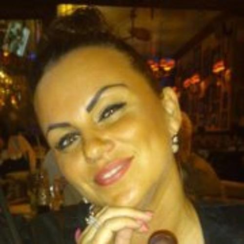 Monika Murawska's avatar