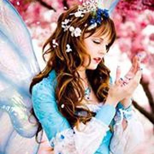Aliza Chandiyo's avatar