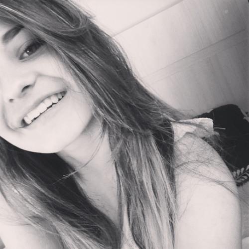 Laura Geovanna's avatar
