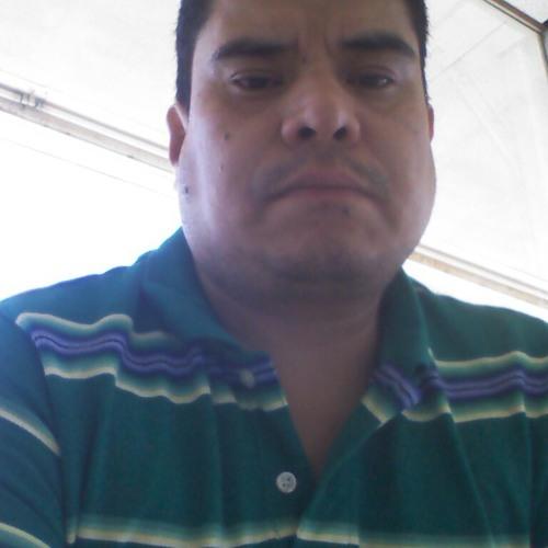 billipastas's avatar