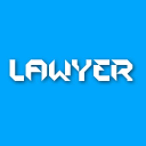 LawyerDJ's avatar