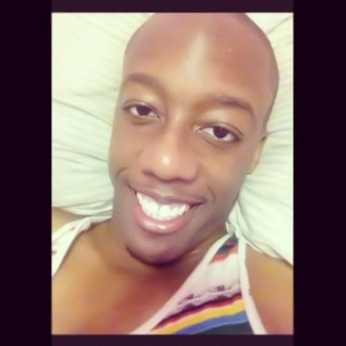 ulysses_michael's avatar