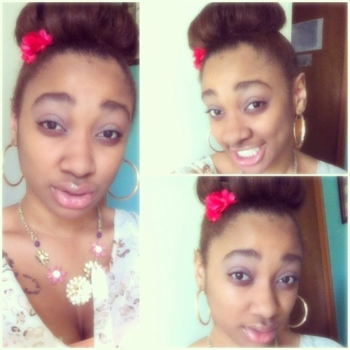 FlossyGirl's avatar