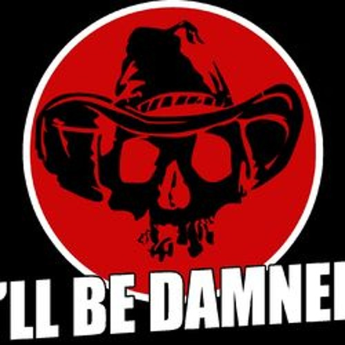 I'llBeDamned's avatar