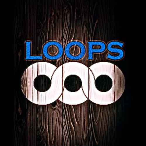DubLoops's avatar