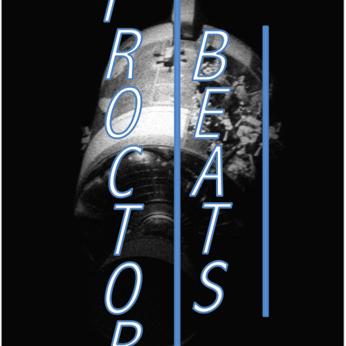 Proctor Beats's avatar