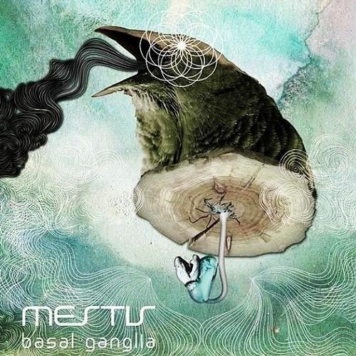 Mestis's avatar