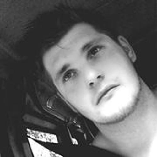 Tobias Domeyer's avatar