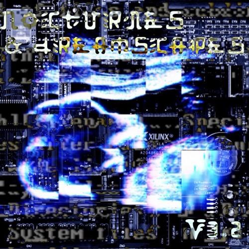 Nocturnes & Dreamscapes's avatar