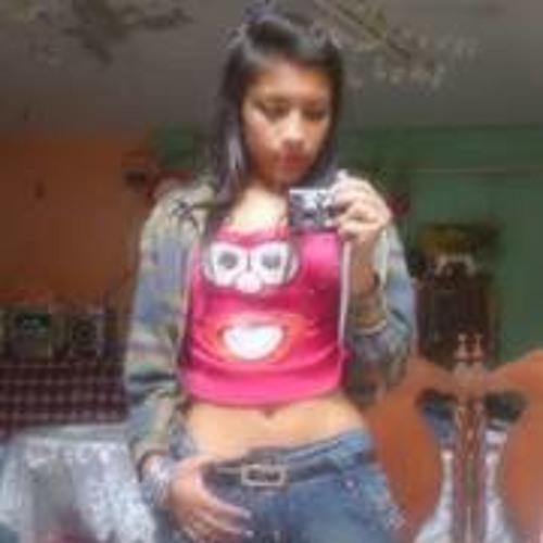 Ingrid Manay's avatar
