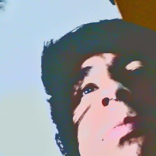 Rodrigo Santana 28's avatar