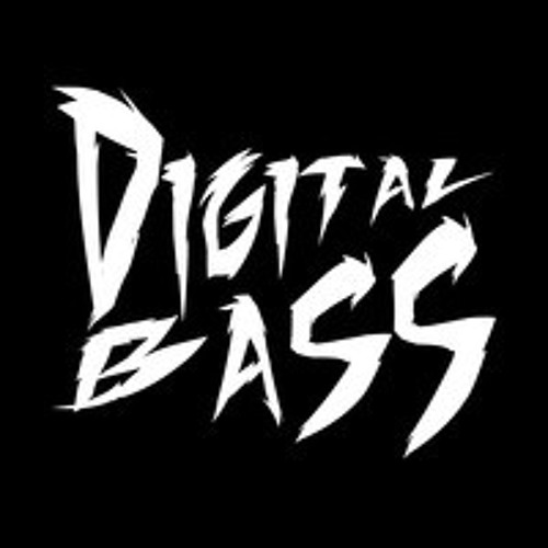 DigitalBasS's avatar