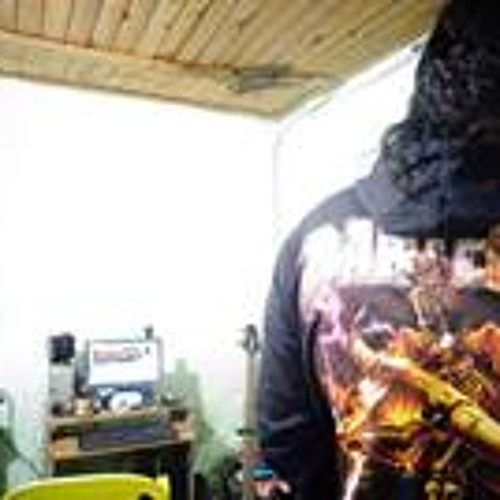 Bzão Ricardo's avatar