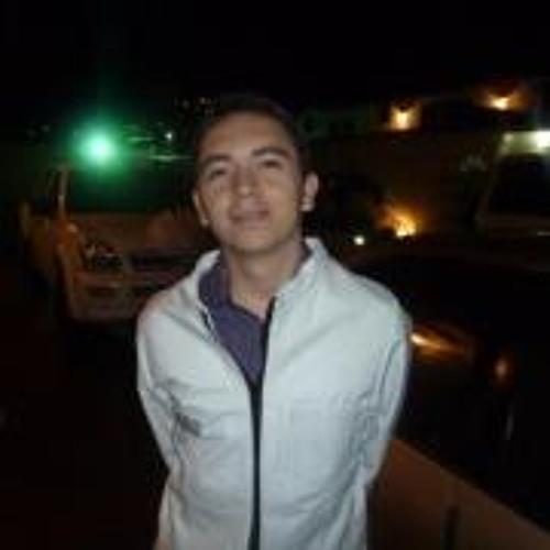 Toro Francisco's avatar