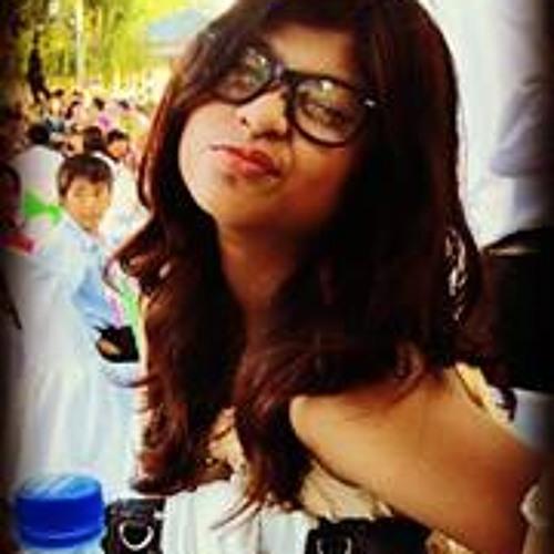 Rose Ann Loyosa Salugao's avatar