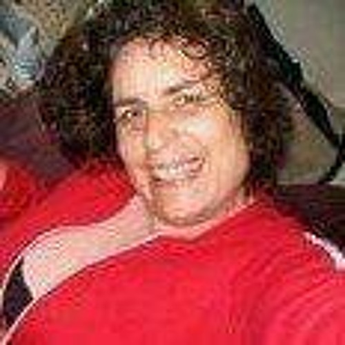 Susan Granack's avatar