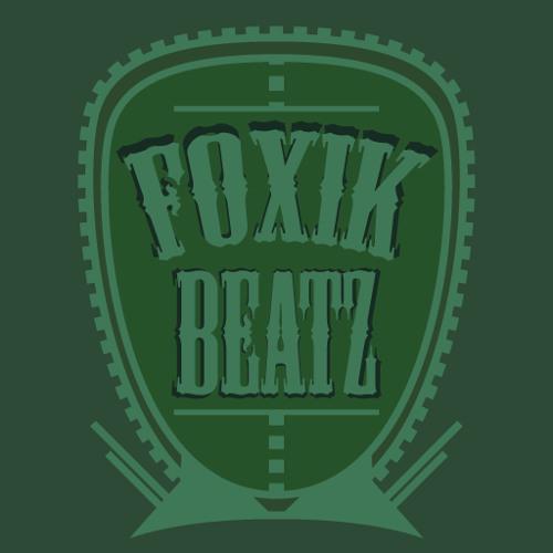FoXik BeatZ's avatar